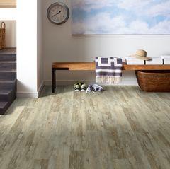 Shaw Matrix 14 Piece 5 9 In X 48 In Resort Teak Luxury Vinyl Plank Flooring Lowes Com In 2020 Luxury Vinyl Plank Flooring Vinyl Plank Plank Flooring