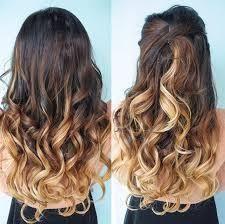 canela molida linear unit el cabello