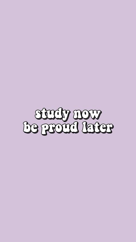 wallpaper study | Study inspiration quotes, School motivation quotes, Study motivation quotes