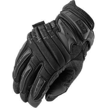 Mechanix KLEIDUNG M-PACT Handschuhe Covert