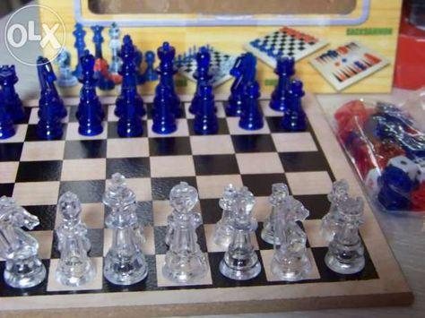 Азартные игры дурак переводной шашки шахматы нарды игровые автоматы черти играть бесплатно без регистрации