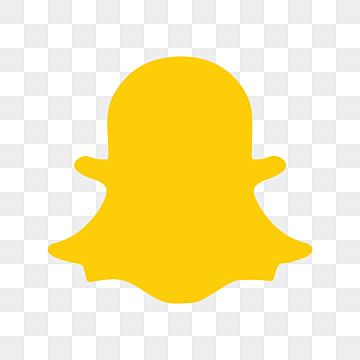 Snapchat Icon Snapchat Logo Snapchat Icons Logo Icons Social Png And Vector With Transparent Background For Free Download Snapchat Logo Snapchat Icon Logo Icons