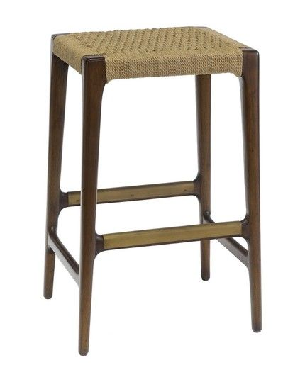 Shop Bar Stools Counter Stools Stool Kitchen Counter Stools