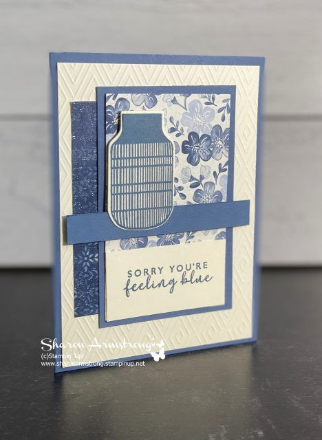 Simple Card Layout That Makes Beautiful Greeting Cards Card Making Beautiful Greeting Cards Simple Cards Card Layout