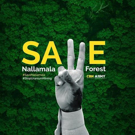 #savenallamala #savenallamalla #savenature🌎 #save  #tigerreserve #savetribals #nature #srisailam #forest #stopcuttingtrees…