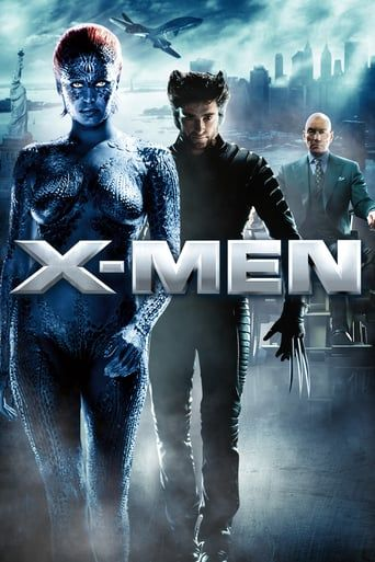 Watch X Men Full Movie Hd Free Download Hd Movies Download X Men Full Movies Online Free