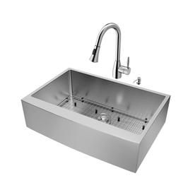 Product Image 4 With Images Apron Front Kitchen Sink Sink