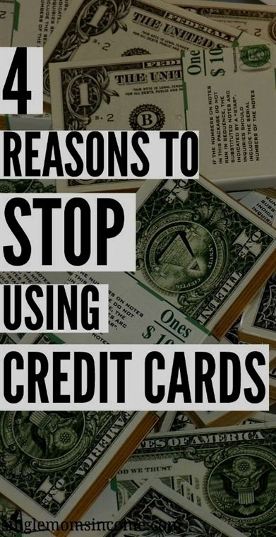 credit cards google chrome, #credit cards on file for me