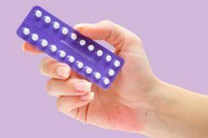 ما هي افضل حبوب منع الحمل بدون اعراض جانبيه موسوعة Contraceptive Pill Contraception Beaded Bracelets