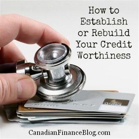 Credit Repair Reviews Asap Credit Repair Usa Reviews Is