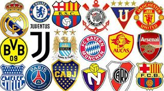 Pin En Resumenes De Futbol Mundial
