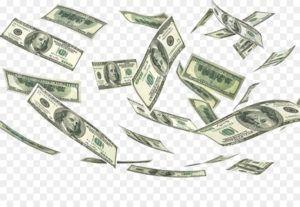 Money Png Images Clipart Vector Download Money Logo Money Sign Money Images