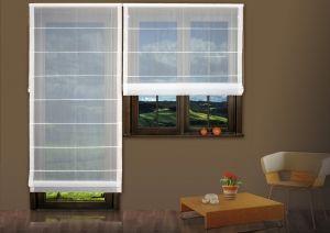 Znalezione Obrazy Dla Zapytania Okna Balkonowe Rolety
