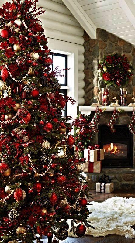 Christmas Trees At Walmart It Is Christmas Tree Bag Lowes Canada