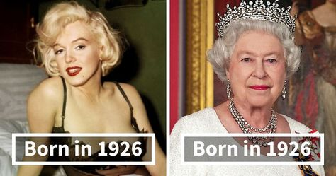 These 36 Historical Facts Will Mess With Your Perception Of