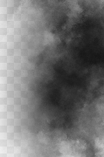 Thick Fog Dense Fog Heavy Fog Morning Fog Png Transparent Clipart Image And Psd File For Free Download Red Color Background Architecture Sketch Dense Fog