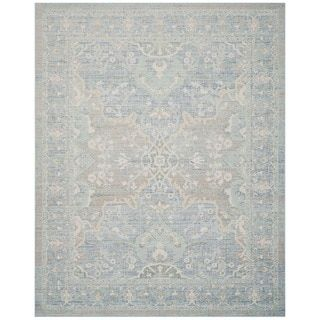 Overstock Com Online Shopping Bedding Furniture Electronics Jewelry Clothing More Area Rugs Blue Cotton Rug Classic Rugs