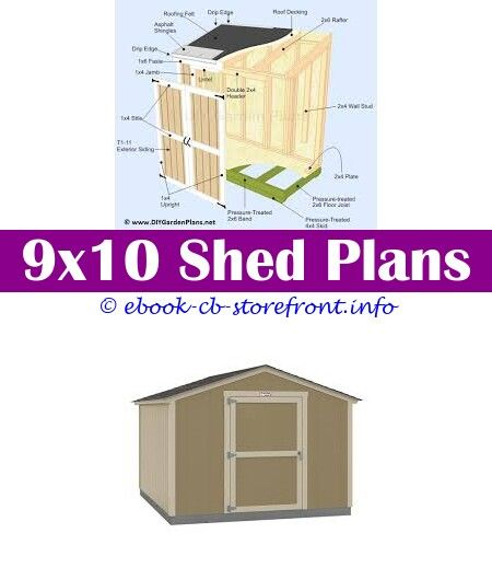 8 Dazzling Clever Hacks Rustic Shed Plans Storage Shed Plans 8 X 14 Rona Garden Shed Plans Cow Shed Plan For 20 Cows 12x20 Shed Plans With Garage Door Nel 2020