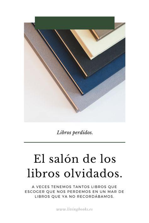 150 Ideas De Libros Libros Libros Para Leer Libros Lectura