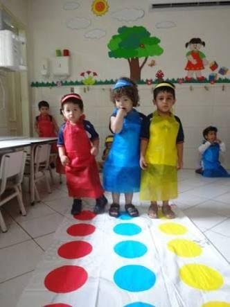Resultado De Imagem Para Jogo Do Tabuleiro Educacao Infantil