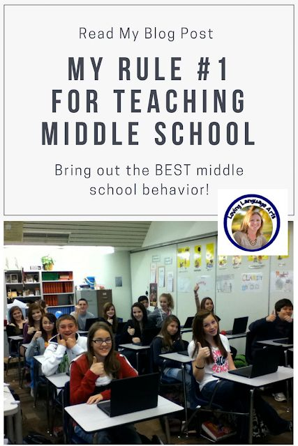 Middle School Ela, Middle School Behavior, Middle School Classroom, Middle School English, Classroom Rules, High School, Middle School Procedures, Middle School Management, Classroom Ideas