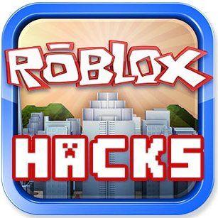 Roblox robux hack free – no human verification 2018 free