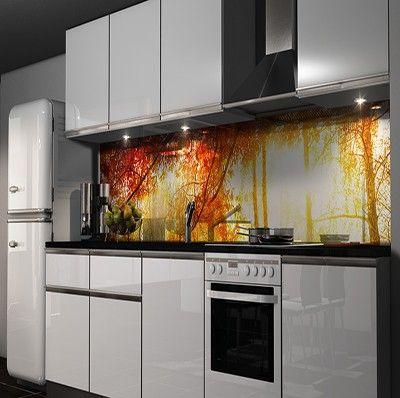 https\/\/wwwtrenvay\/mutfak-tezgah-arasi-cam-kaplama-artova - glasbilder küche spritzschutz