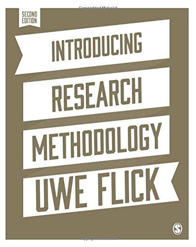 Read Book Introducing Research Methodology A Beginners Guide To Doing A Research Project Download Pdf Free Epub Research Projects Good Essay Research Skills