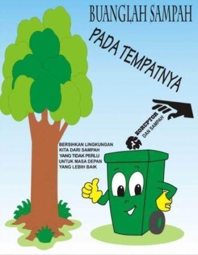 28 Gambar Kartun Anak Membuang Sampah Di Tempat Sampah Link Download Poster Buang Sampah Pada Tempatnya Yang Download Dunia Teranc Di 2020 Poster Gambar Seni Rupa