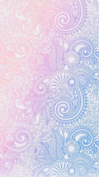 Cute Stylish Wallpaper Fondos De Pantalla De Iphone Mandala Fondo De Pantalla Fondo De Pantalla Starbucks