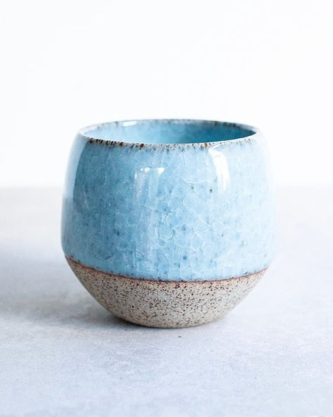 Hottest Totally Free blue pottery designs Thoughts The Nippon Collection