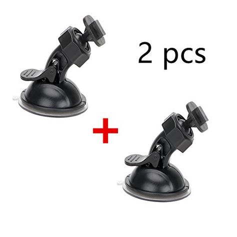 35 MPH MIKKUPPA Deer Warning Devices for Cars Save an Animal 4 Packs Automotive Alert Whistles