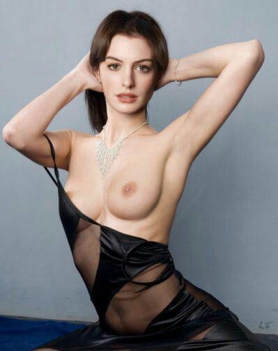 Latina sexy olivia picture