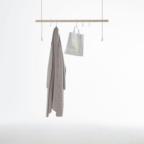 feiner Strick Garderobe Wohnen Pinterest - schlafzimmer helsinki malta