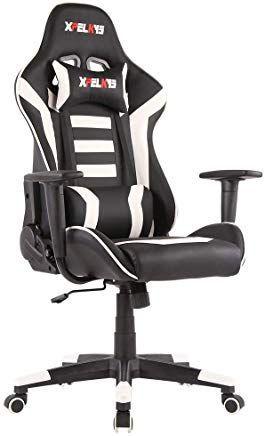 Xpelkys Gaming Stuhl Pc Racing Gaming Sessel B Ro Pc Racing Games Racing Games Games