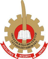 Lautech Releases Resumption Date For 2018 2019 Session
