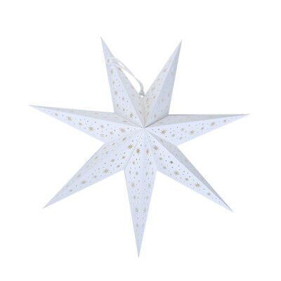 1pc Stars Lantern Star Shaped 3d Lampshade Decoration For Birthday Wedding Candle Holders Accessories Ebay Link In 2020 Star Lanterns Decorate Lampshade Star Shape