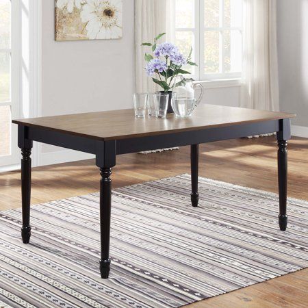 Home In 2020 Dining Table Natural Wood Table Top Natural Wood