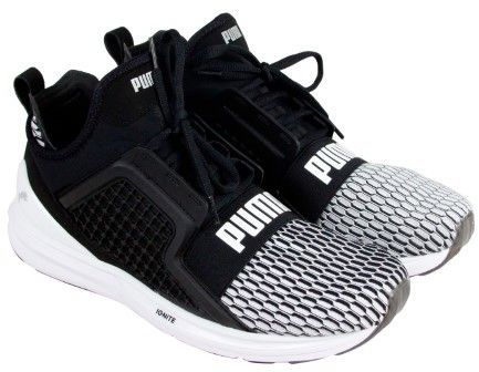 online store 2d7ab 796ea Puma Ignite Limitless The Weekend Men's Cross Training Shoes ...