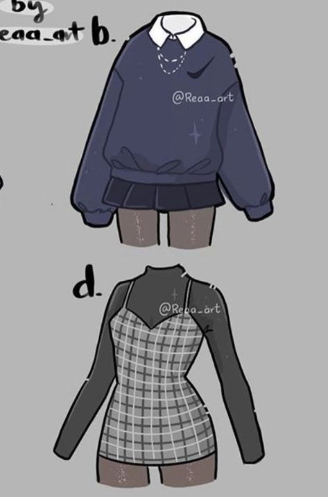 Club Outfits, Retro Outfits, Mode Outfits, Cute Casual Outfits, Pastel Goth Outfits, Teen Fashion Outfits, Cute Art Styles, Cartoon Art Styles, Fashion Design Drawings
