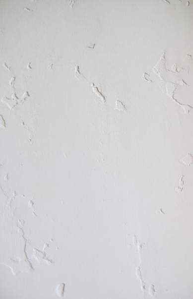 Pin By Andrea Roberts On House In 2020 Plaster Wall Texture