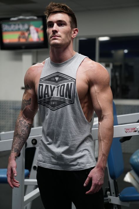 3 Tips to Build Muscle Faster without living in the gym   To
