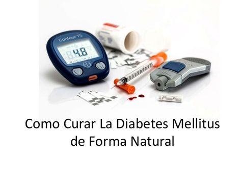 diabetes en todo el mundo