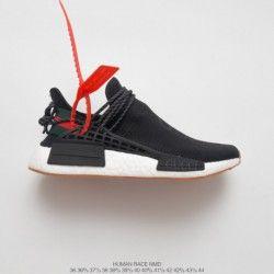 adidas nerd collection