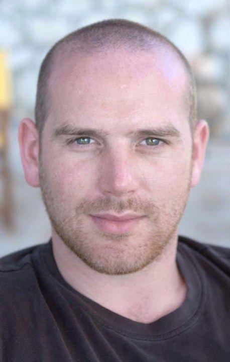 Haarschnitte Fur Manner Mit Glatze Glatze Glatze Haare Haarschnitt