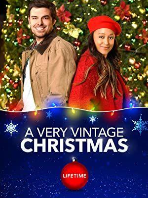 Amazon Com Watch No Time Like Christmas Prime Video In 2020 Vintage Christmas Christmas Bulbs Christmas