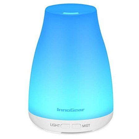 Best Mist Humidifiers Diffusers For Your Home