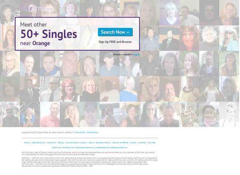 Veri tyyppi dating Website