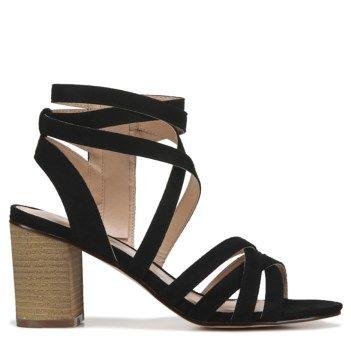 Eastport Dress Sandal | Dress sandals