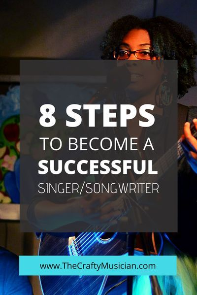 07a0c22e59df816517fe6fc003bdb136 - How To Get In The Music Industry As A Songwriter